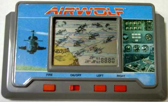 Acclaim-Airwolf.jpg