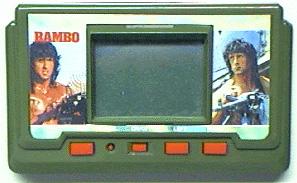 Acclaim-Rambo.jpg