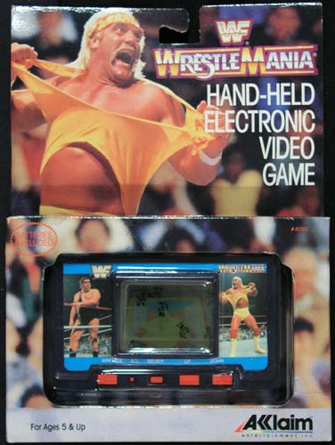Acclaim-WrestleManiaBox.jpg