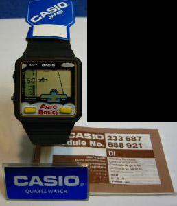 Casio-AeroBaticsWatch.jpg