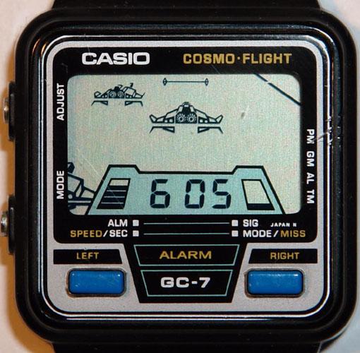 Casio-CosmoFlight.jpg