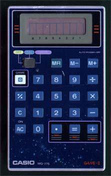 Casio-GameCalcMG775.jpg