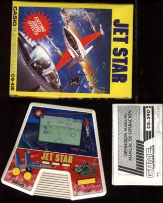 Casio-Jetstar.jpg