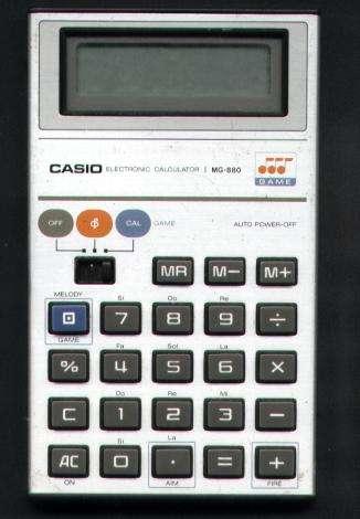 Casio-MusicGameCalcMG880.jpg