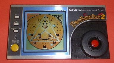Casio-Pachinko2.jpg