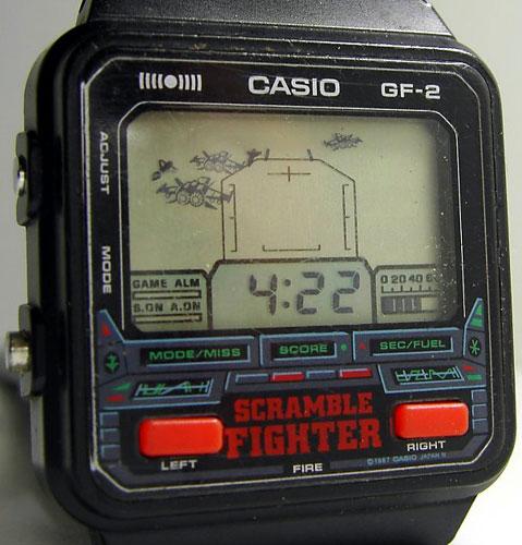 Casio-ScrambleFighter.jpg
