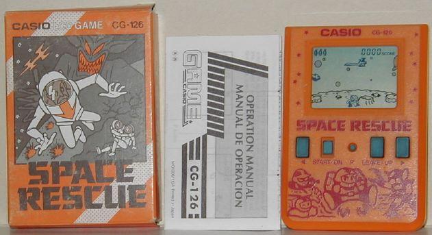 Casio-SpaceRescue.jpg