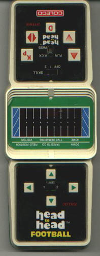 Coleco-H2HFootball.jpg
