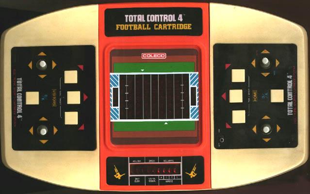 Coleco-TotalControl4.jpg
