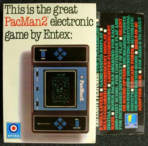 Entex-PacMan2Box.jpg