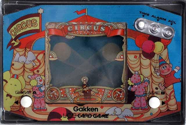 Gakken-Circus.jpg