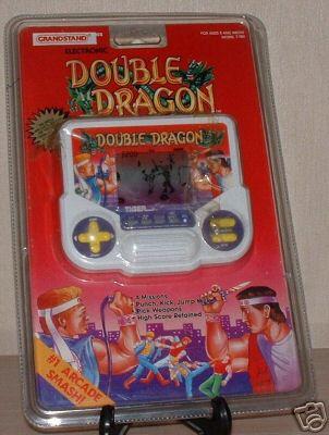 Vos années 80-85 en matière de loisirs électroniques Grandstand-DoubleDragonBox