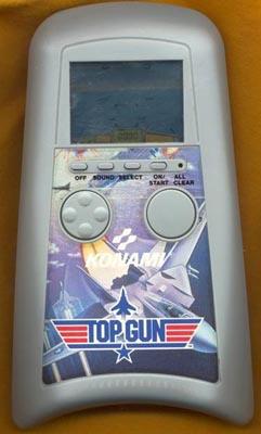 Konami-TopGun.jpg
