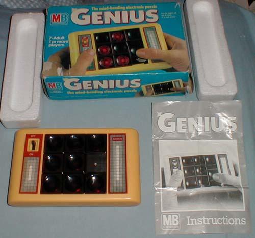 MB-Genius.jpg