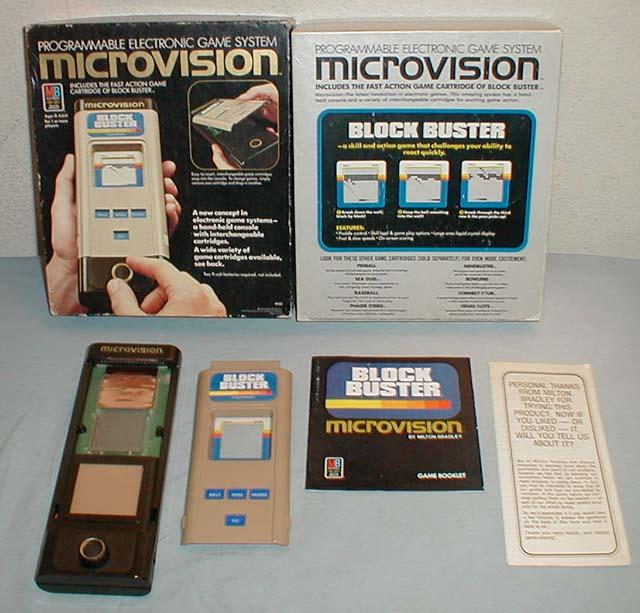 http://www.handheldmuseum.com/MB/MB-MicrovisionUS.jpg