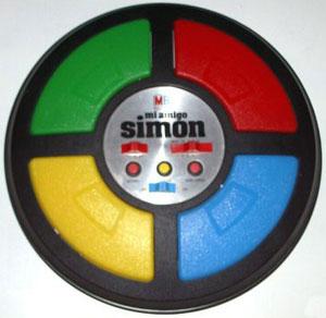 MB-SimonSpain.jpg