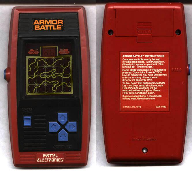 Mattel-ArmorBattle.jpg