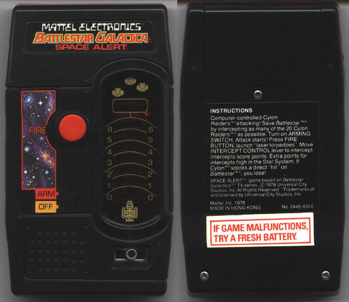 Mattel-BattlestarGalactica.jpg