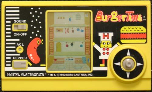 Mattel-Burgertime.jpg