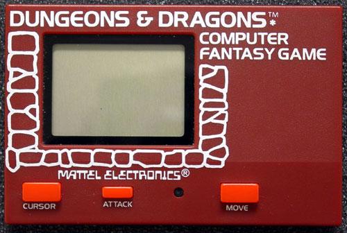 Mattel-DungeonsDragons.jpg