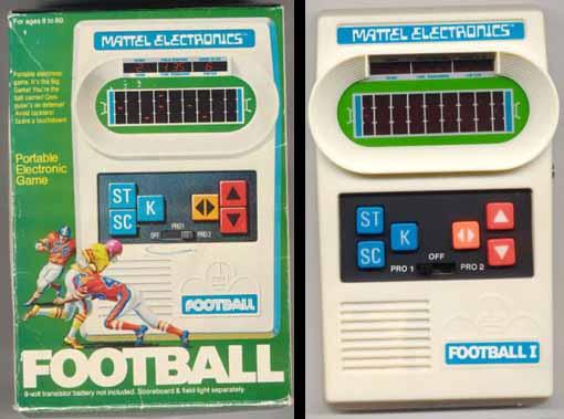 Mattel-FootballI.jpg
