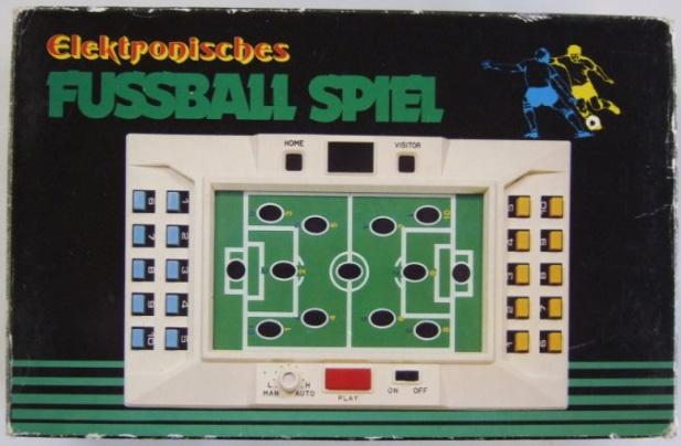 soccer spiele