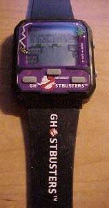 Nelsonic-Ghostbusters.jpg