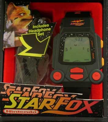 Nelsonic-StarFox.jpg