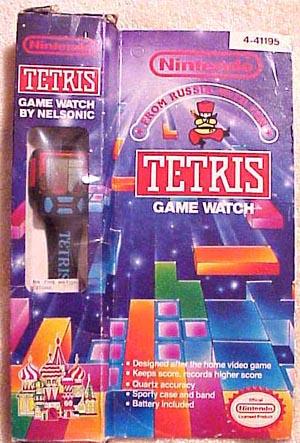 Nelsonic-TetrisBox2.jpg