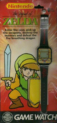 Nelsonic-ZeldaBox.jpg