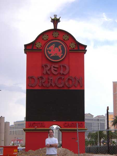 Casino dragon red auction casino hotel stardust