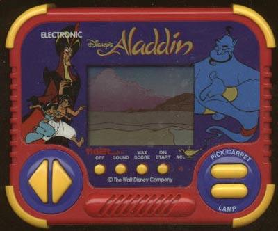 Tiger-Aladdin.jpg