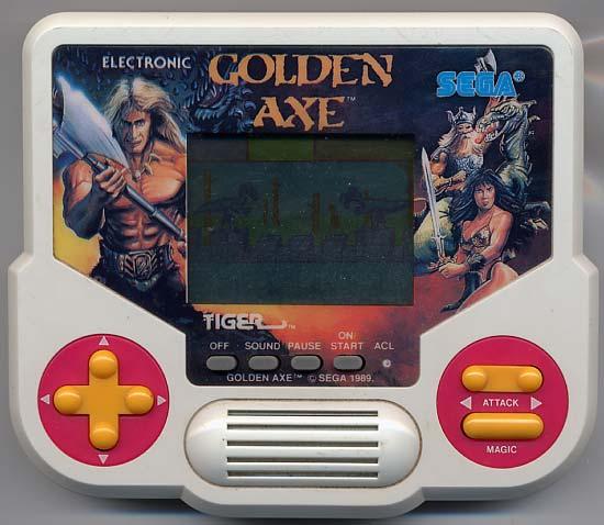 Tiger-GoldenAxe.jpg