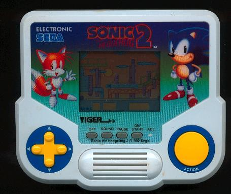 Tiger-Sonic2.jpg