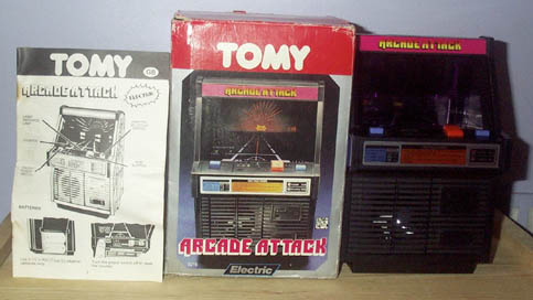 Tomy-ArcadeAttack.jpg