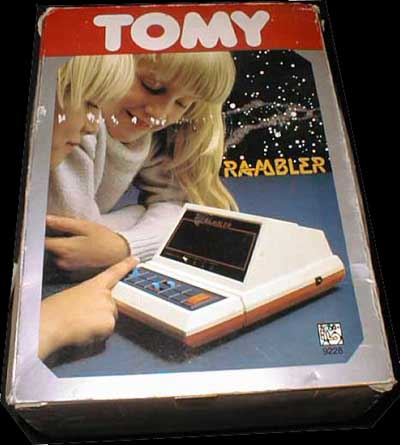 Tomy-RamblerBox.jpg