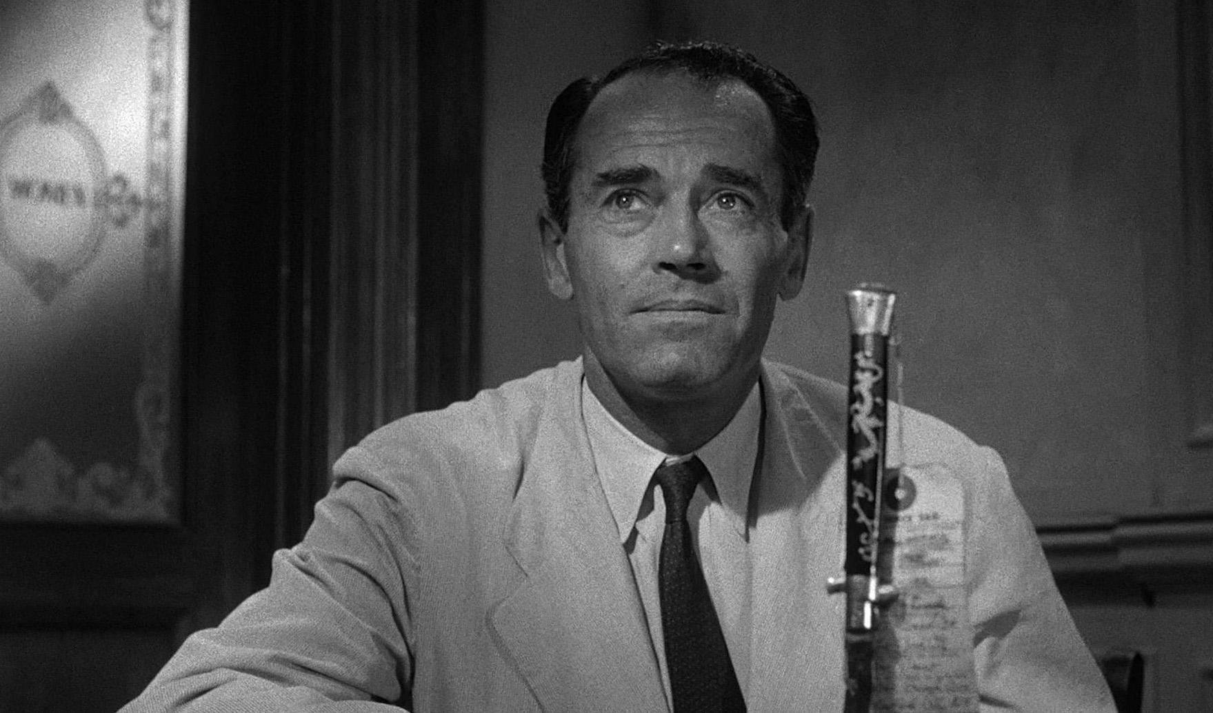 12 angry men by sidney lumet essay An analysis of the law system in 12 angry men american legal system in the movie twelve angry men by sidney lumet an essay on twelve angry men.