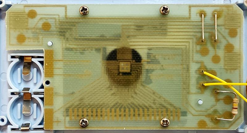 [Linked Image from handheldmuseum.com]